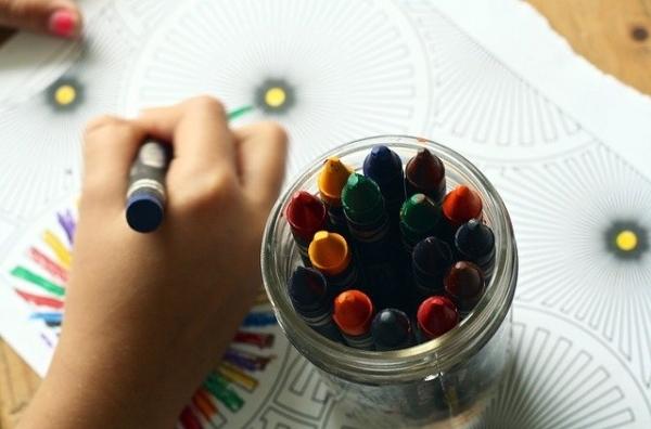 Stanovení podmínek pro podávání žádostí o přijetí dítěte k předškolnímu vzdělávání